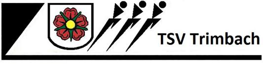 TSV Trimbach